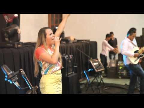 Baixar Kézia Oliveira - Deus de Israel Ao Vivo