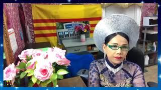 TIN MẬT: Nguyễn Phú Trọng sắp đưa các cựu chiến binh chống Mỹ vào lò