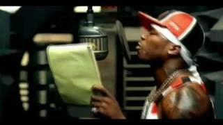Eminem ft 2Pac 50 Cent & Nate Dogg - Till I Collapse Remix (NEW VERSION 2011)