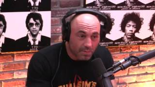 "Joe Rogan - Guy Ritchie on the Drawbacks of Box Office Success ""It Should Be Secondary"""