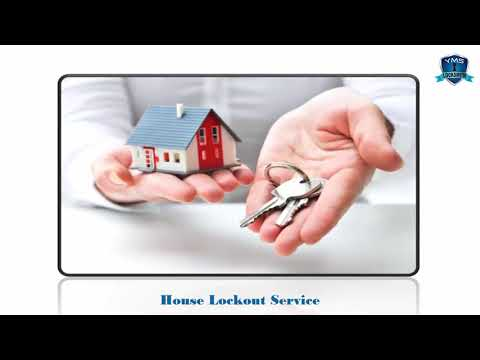 Emergency Locksmith Services in San Jose, CA