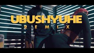 Ubushuhye Remix-eachamps.rw