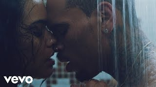 Chris Brown - Back To Sleep (Official Music Video) (Explicit Version)