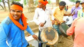 cg dance video  song 2019 chulmati band barati