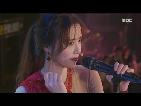 [HOT CLIPS] You Are Too Much  EP.1 Uhm Jung-hwa Impersonator  Ku Hye-sun- 20170304