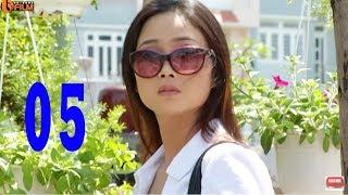 Nước Mắt Lầm Than - Tập 5 | Phim Tình Cảm Việt Nam Mới Nhất 2017