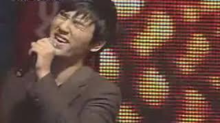 파란 에이스 111117 SCS열린콘서트 Don't Cry