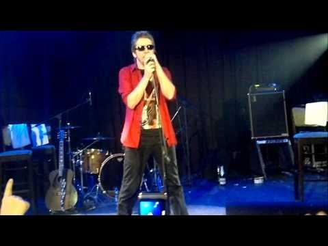 Элизиум - Ослепительный мир(Клуб Б2  02.01.2013)