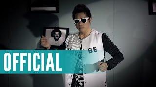 Official MV Con Bướm Xinh - Chu Bin