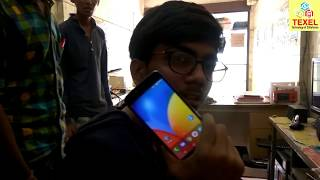 Oppo F5 (CPH1723) DEMO RESET in UMT