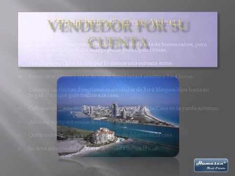 For Sale by Owner Handbook-Spanish