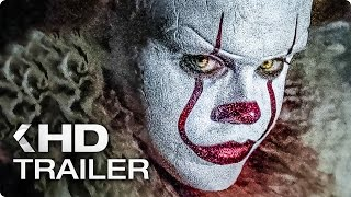 ES Trailer 2 German Deutsch (201 HD