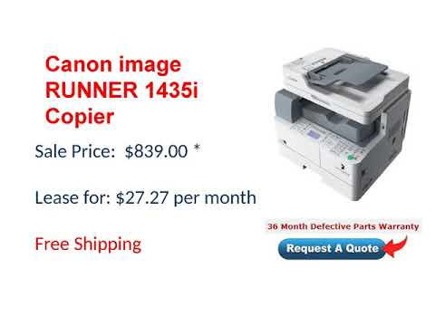 Desktop Copiers | JTF Business Systems Online Store
