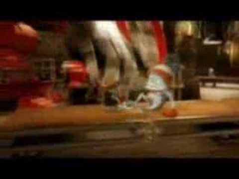 Baixar Crazy Frog - Last Christmas 2006