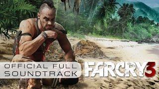 Far Cry 3 - Far Cry 3 (Track 01)