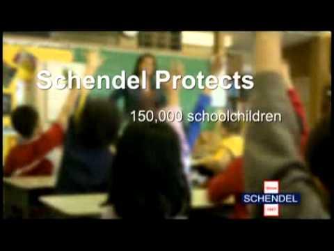 Schendel Premium Care - Residential Pest Services