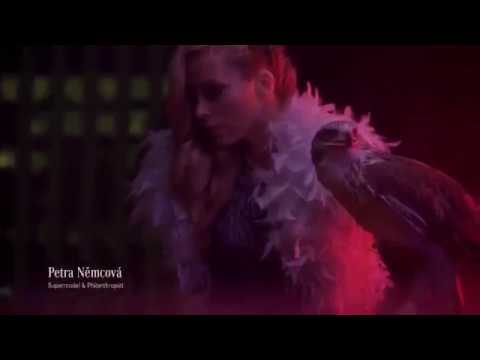 SUV 2016   TV commercial  Inspiration Mercedes Benz original