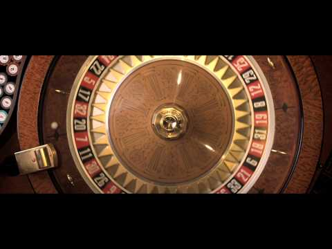 TV Spot Created for Greektown Casino-Hotel