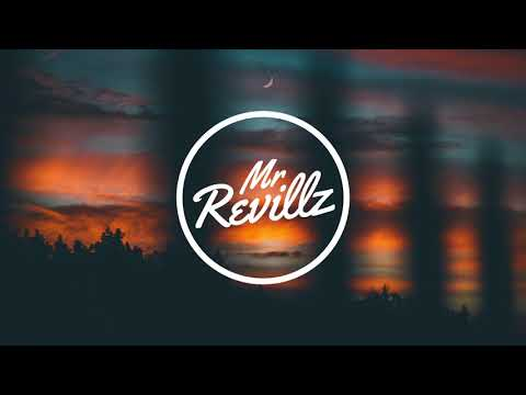 Clean Bandit - I Miss You (feat. Julia Michaels)