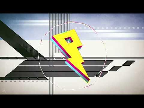 Audien & Echosmith - Favorite Sound
