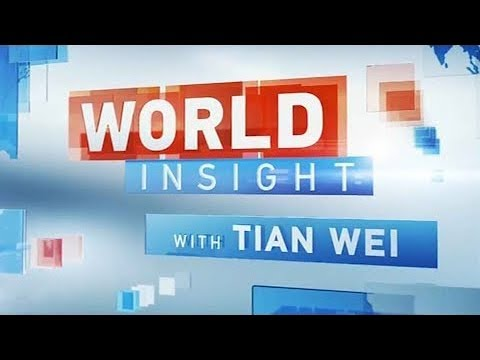 10/01/2020 U.S.-China trade breakthrough/Taiwan election