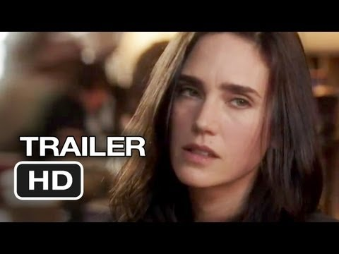Baixar Stuck in Love TRAILER (2013) - Greg Kinnear, Jennifer Connelly Movie HD