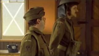 Horrible histories tudor song lyrics