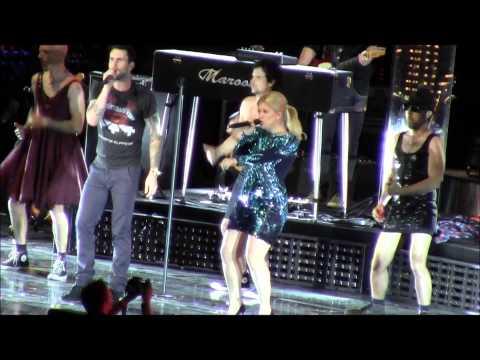 Baixar Kelly Clarkson is Funny! 4