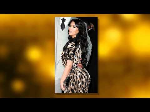 Mejores Traseros del Mundo: Kim Kardashian, Shakira, Beyonce, Jennifer Lopez