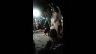Funny video Nkla punjabi part2 (MADHOPUR )