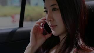 Jang Mi In Nae 장미인애 (90 Minutes 90분) 90分钟