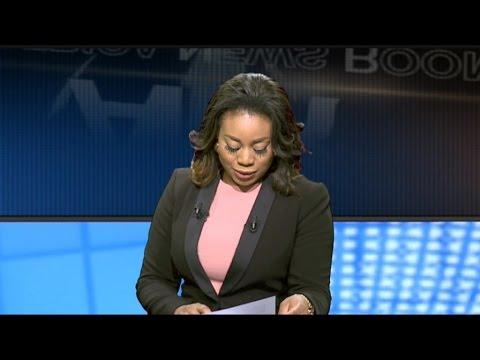 AFRICA NEWS ROOM - Gabon: L'opposition va-t-elle aller au dialogue ? (2/3)