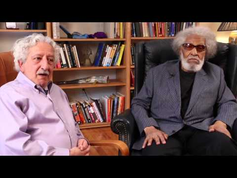 Sonny Rollins' Selection Process for Road Shows Recordings