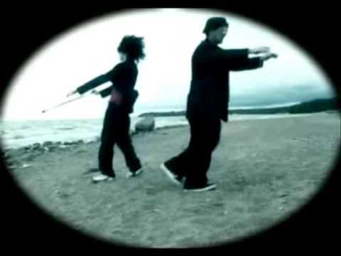 Ремикс - Пикник - В развороченном раю