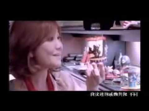 Fish Leong - 愛情之所以為愛情 Ai Qing Zhi Suo Yi Wei Ai Qing