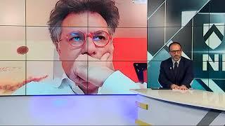 SPECIALI DEL TG | 24 MARZO 2020 | CURA ITALIA ISTRUZIONI PER L'USO