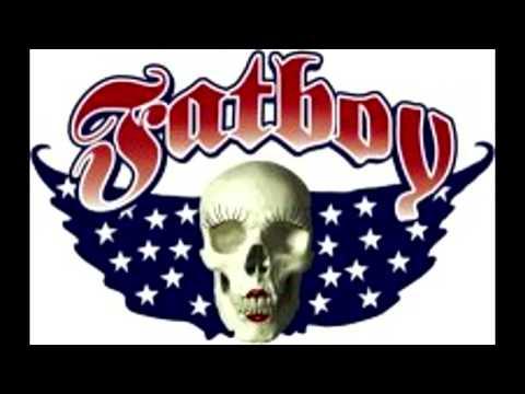 Beyond51 - Fatboy