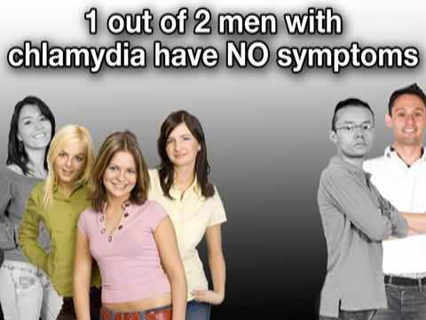 Understanding Chlamydia