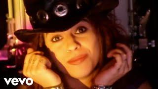 4 Non Blondes - Spaceman