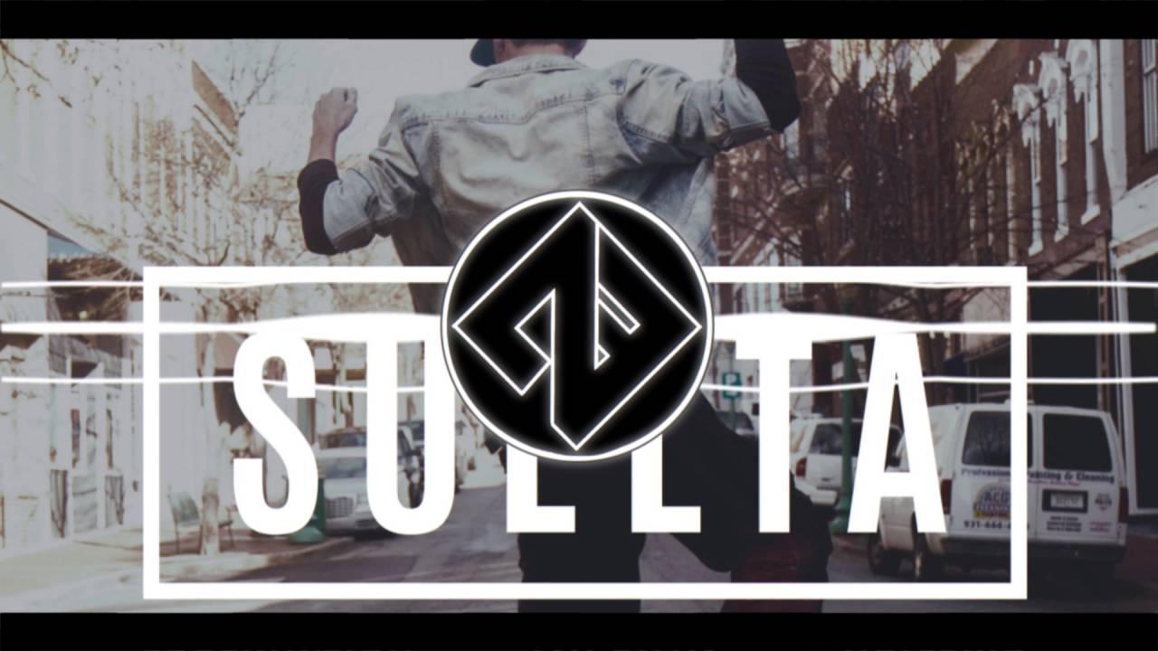 ZooFunktion & Jay Silva & NoizeKid - Suelta