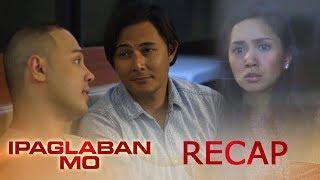 Ipaglaban Mo Recap: Kubli