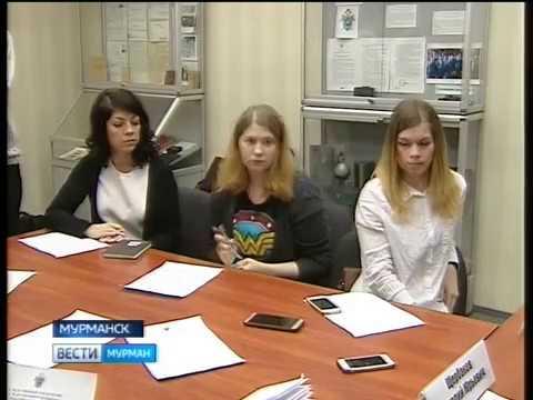 Мурманский Октябрьский районный суд поставил точку в нашумевшем деле по стрельбе у бара