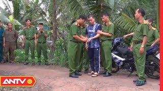 Tin nhanh 20h hôm nay | Tin tức Việt Nam 24h | Tin nóng an ninh mới nhất ngày  18/07/2019  | ANTV