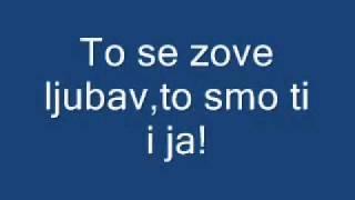 Neverne Bebe - Da Ima Nas (lyrics)