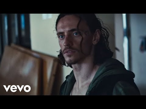 Hozier - Movement (Official Video)