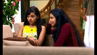 Makkal | Episode 18 - 18 July 2018 | Mazhavil Manorama