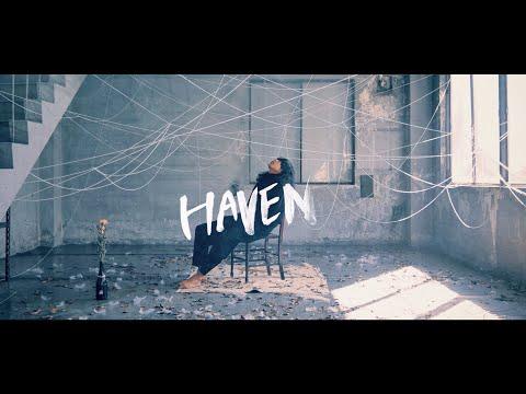 【MV】HAVEN / CRYAMY