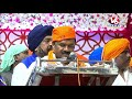 KTR Live | Guru Nanak Jayanti At Exhibition Grounds | V6 Telugu News  - 09:23 min - News - Video