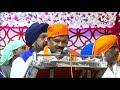 KTR Live | Guru Nanak Jayanti At Exhibition Grounds | V6 Telugu News - 09:23 min - News - Video