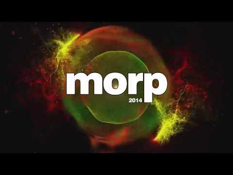 MORP2014 01